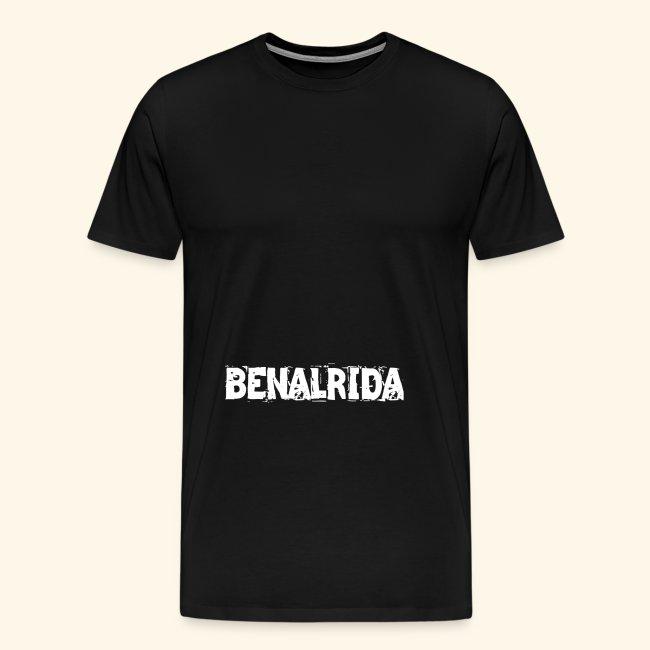 Benalrida_big