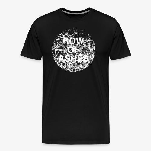 Frost 2 - Men's Premium T-Shirt