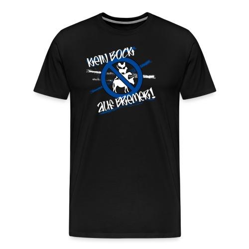 kbab png - Männer Premium T-Shirt
