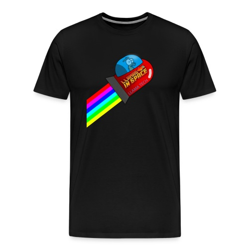 tdsign - Men's Premium T-Shirt