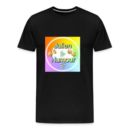 11899349 1652322044983609 577860677 o 1 jpg - T-shirt Premium Homme