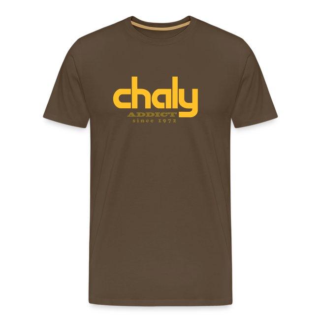 chalyaddict01
