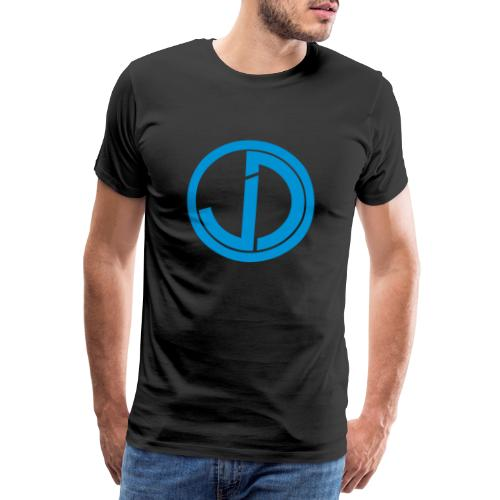 Junior Dominator 2018 - Men's Premium T-Shirt