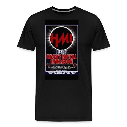IMG 3955 JPG - Men's Premium T-Shirt