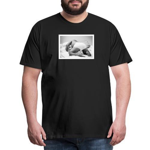 ASSMACI - Camiseta premium hombre