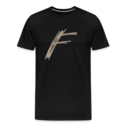 FEELIX - Männer Premium T-Shirt