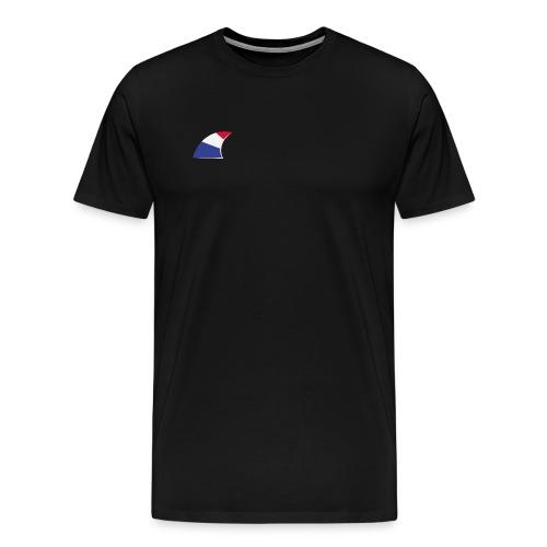 IMG 5298 - T-shirt Premium Homme