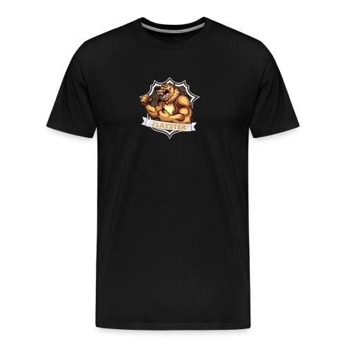 Flayster - Men's Premium T-Shirt