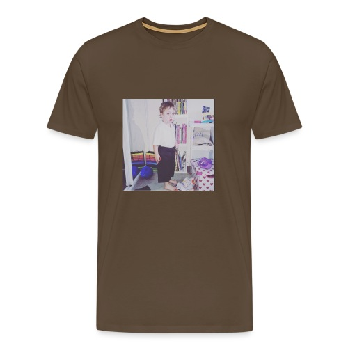 IMG 0943 - Men's Premium T-Shirt