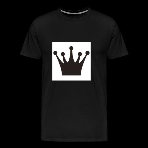 images23G36VSQ - Männer Premium T-Shirt