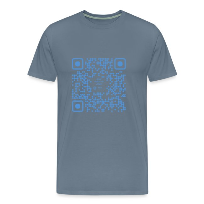 QR The New Internet Shouldn t Be Blockchain Based