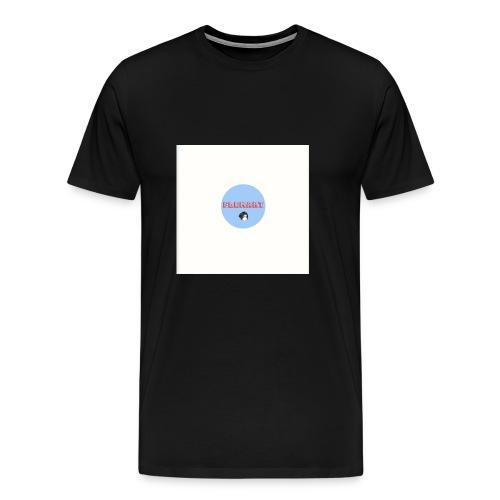 flemart - T-shirt Premium Homme