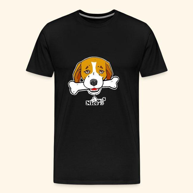Nice Dogs Semolino