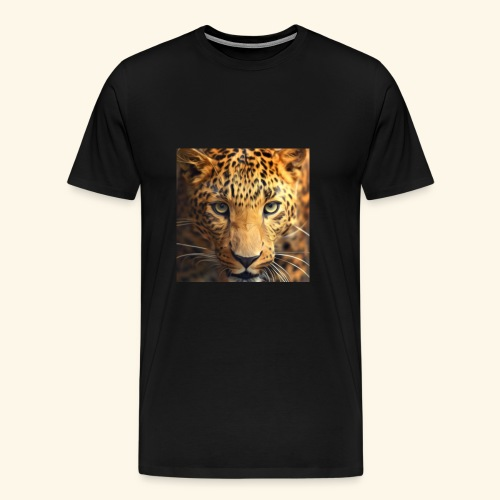 5f8f974bca3aec0001be0a56 - T-shirt Premium Homme