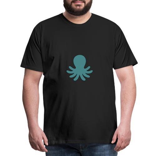 Matchday Reality - Men's Premium T-Shirt