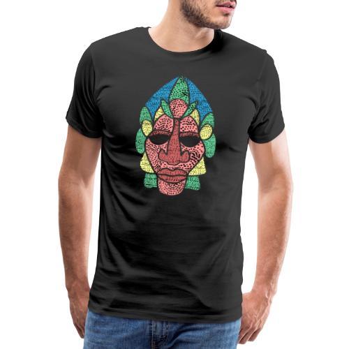 desert guardian - Männer Premium T-Shirt