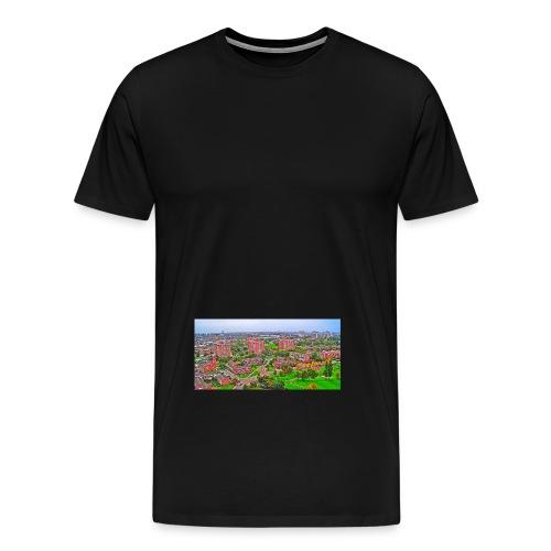 IMG 0249 JPG - Men's Premium T-Shirt
