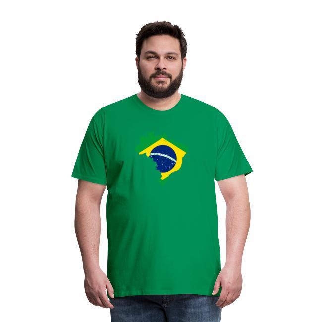 Encontro Ordem E Progresso Brasil