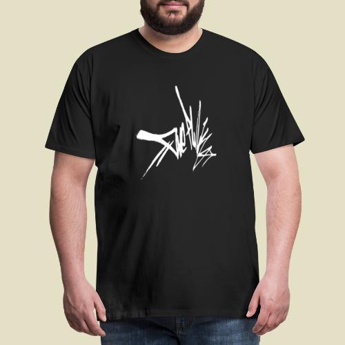 tag - Männer Premium T-Shirt