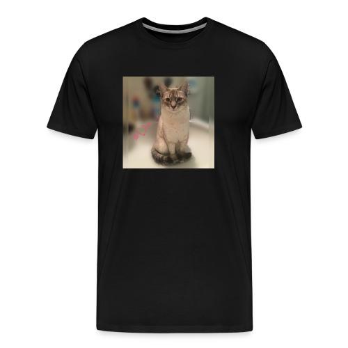 IMG 20161121 200748 - Männer Premium T-Shirt
