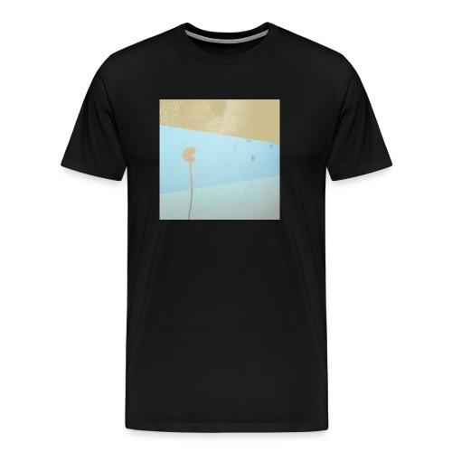goutte - T-shirt Premium Homme