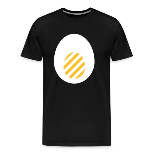 Egg copy - Men's Premium T-Shirt