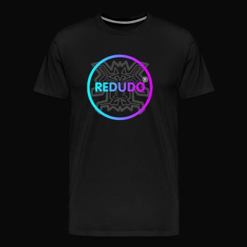 Redudo Racing Team - Maglietta Premium da uomo