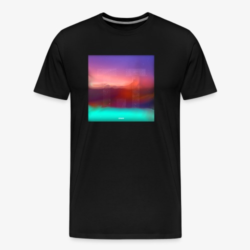 T.T #05 - Männer Premium T-Shirt