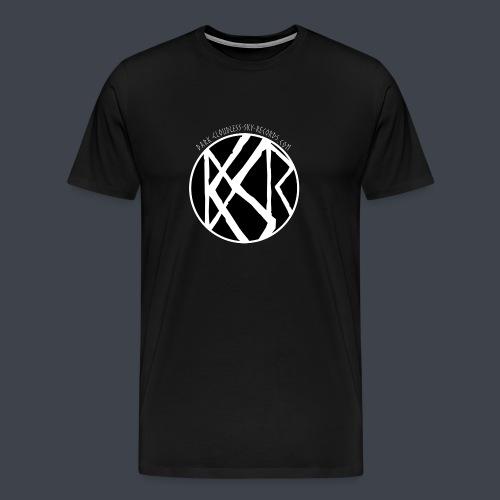 DCSR-Logo - Männer Premium T-Shirt