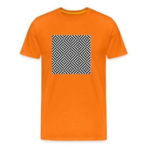 IMG 2213 - Premium-T-shirt herr