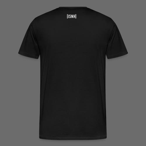 Elysium/Stamp - Männer Premium T-Shirt