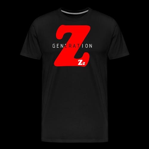 Untitled 1 3 1 png - Men's Premium T-Shirt