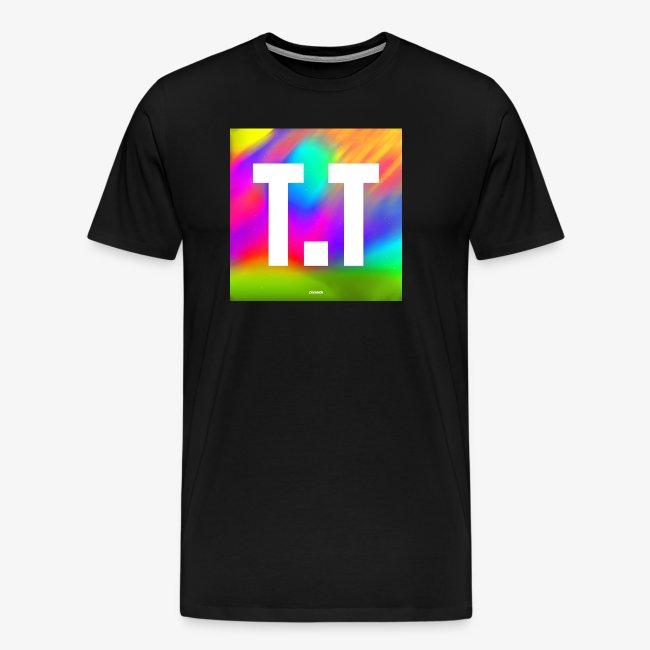 T.T #01