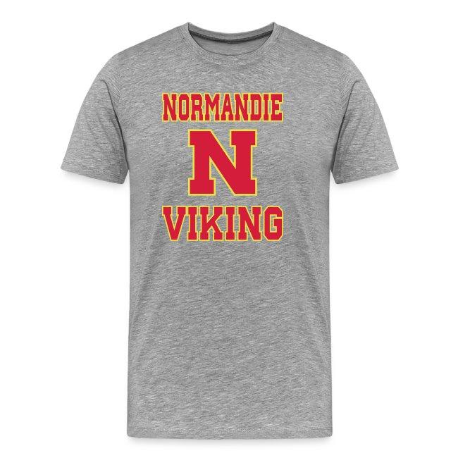 Normandie Viking