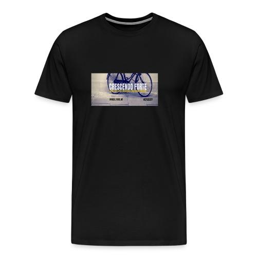 12764868 817236015054477 4009759664836503960 o jpg - Men's Premium T-Shirt
