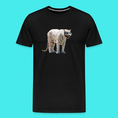 Louane - T-shirt Premium Homme