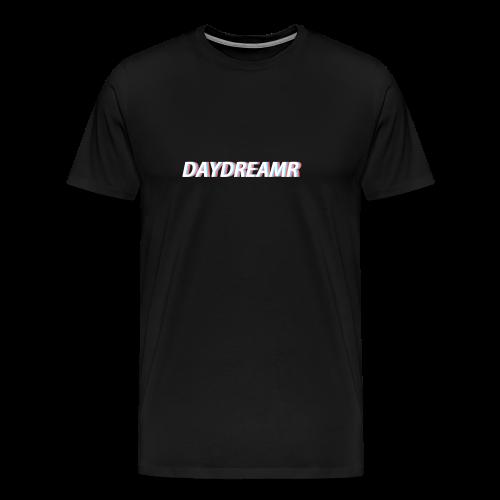 Daydreamr - Männer Premium T-Shirt