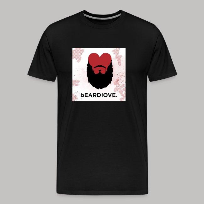 BeardLove