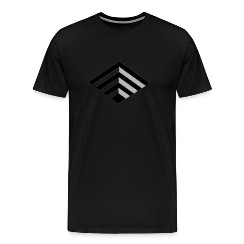 Escale - T-shirt Premium Homme