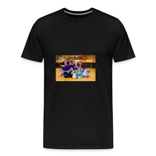 829495661 jpg - Premium T-skjorte for menn