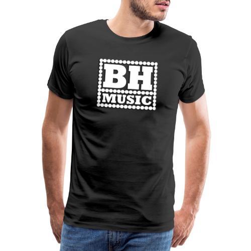 Blechhauf'n - Männer Premium T-Shirt