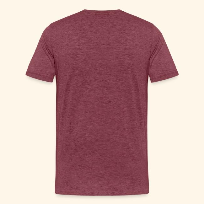 Balkonien T Shirt