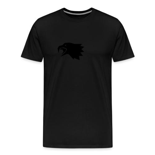 AR Urban Clothing - Camiseta premium hombre