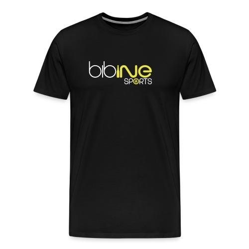 bibine sports - T-shirt Premium Homme