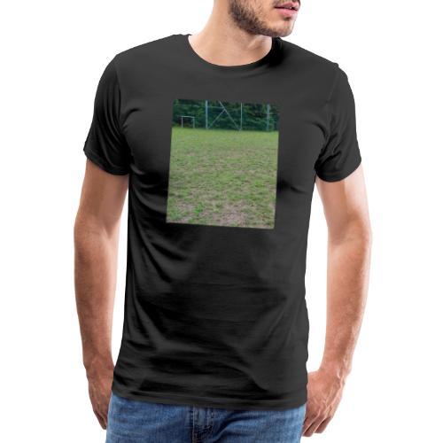 946963 658248917525983 2666700 n 1 jpg - Männer Premium T-Shirt