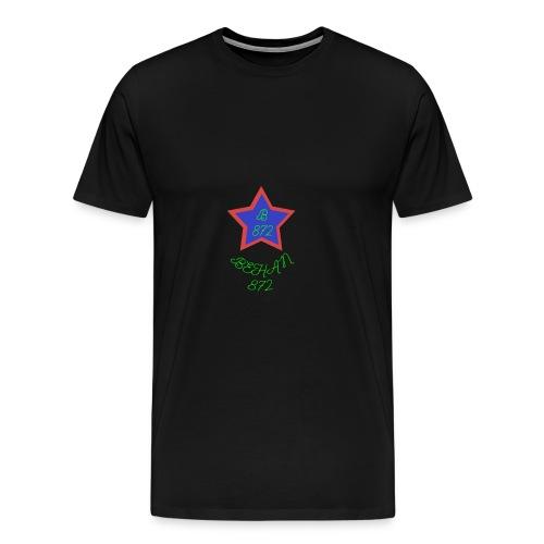 1511903175025 - Men's Premium T-Shirt