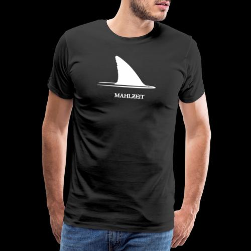 ~ Mahlzeit ~ - Männer Premium T-Shirt