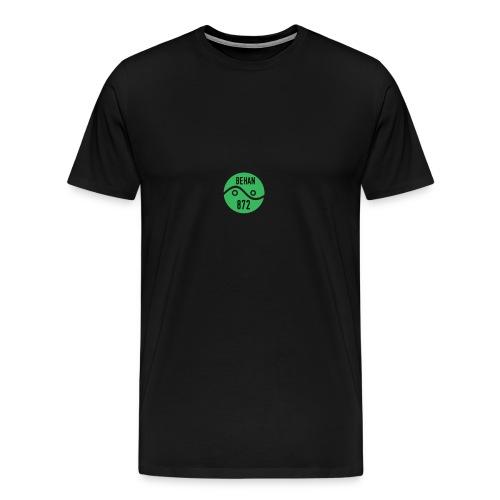 1511988445361 - Men's Premium T-Shirt