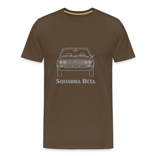 squadrab2 - T-shirt Premium Homme
