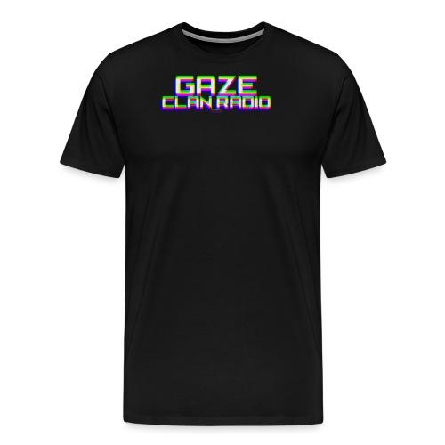t ssss 222 - Men's Premium T-Shirt
